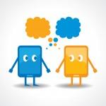 Curriculum Companion webinars--one a week for each lesson in K-5 tech curriculum