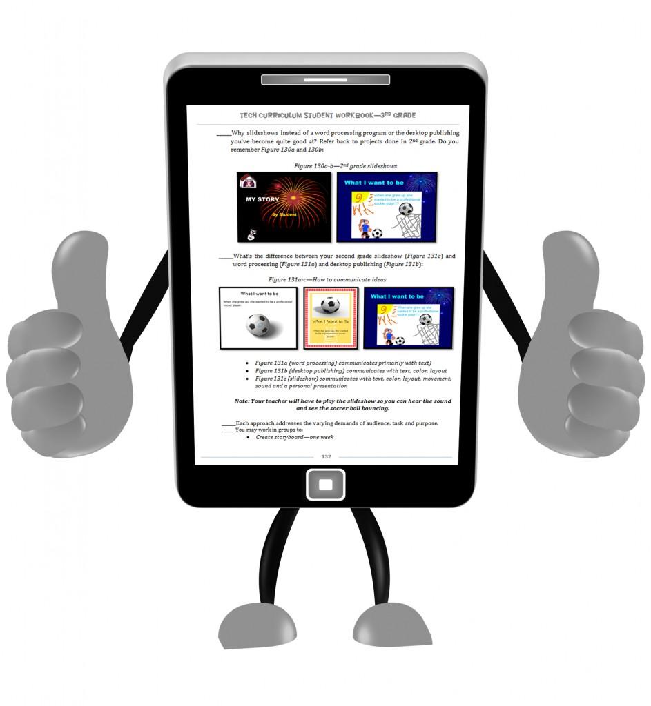 "<span class=""photo-caption"">iPad</span>"