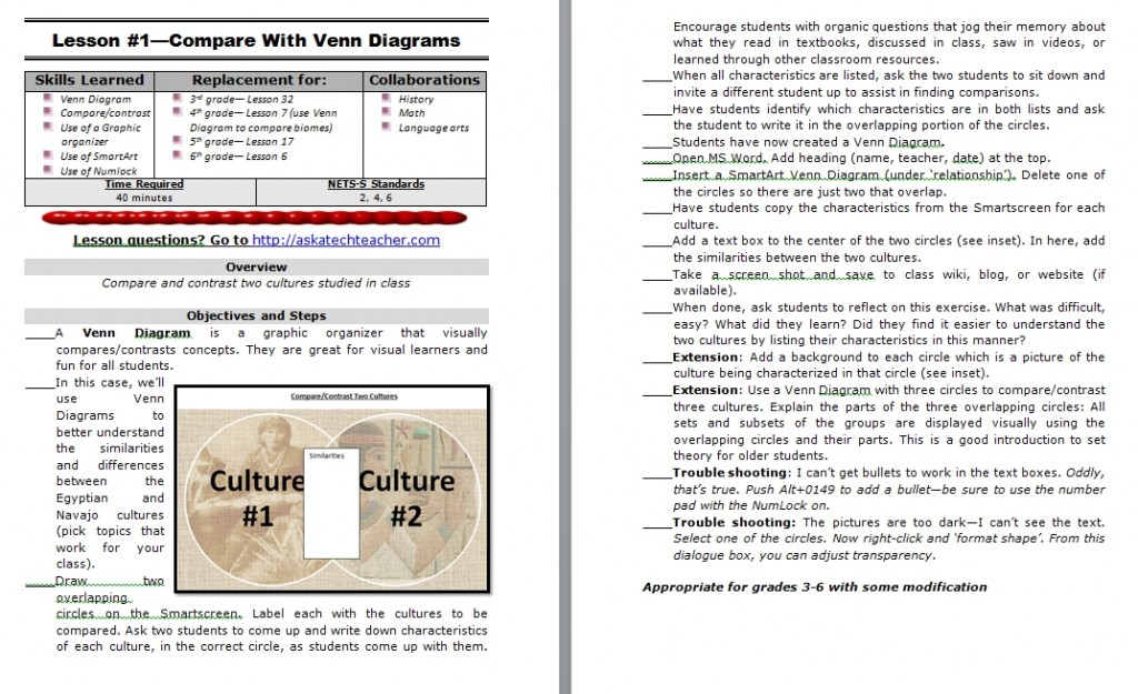 3rd grade ell reading lesson plan English language arts standards » reading: literature » grade 3 ccssela-literacyrl31 ask and answer questions to determine the central message, lesson.