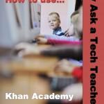 khan academy lesson plan