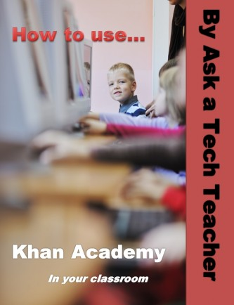 khan academy lesson plan