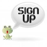 Sign up for Ask a Tech Teacher