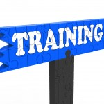 2-5 hours of free training with District license--or purchase it at a discounted existing customer price (contact us for details)