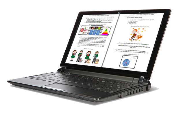 "<span class=""photo-caption"">Netbook</span>"