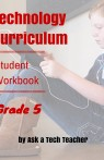 student technology workbook