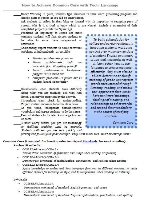 Blog structured learning ccss fandeluxe Choice Image