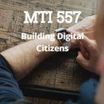 MTI class page logo