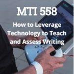 MTI class logo