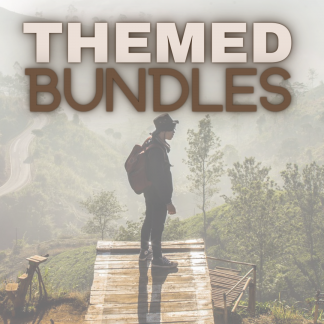 Bundles Themed